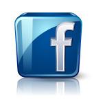 Contacteaza-ne pe facebook